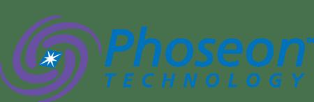 Phoseon-Logo-2-1