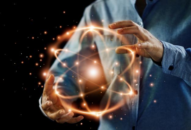 ten scientific breakthroughs in 2020