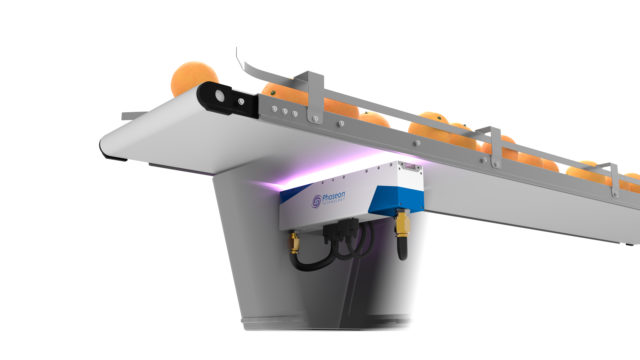 UV-LED-For-Food-Safety-Disinfection
