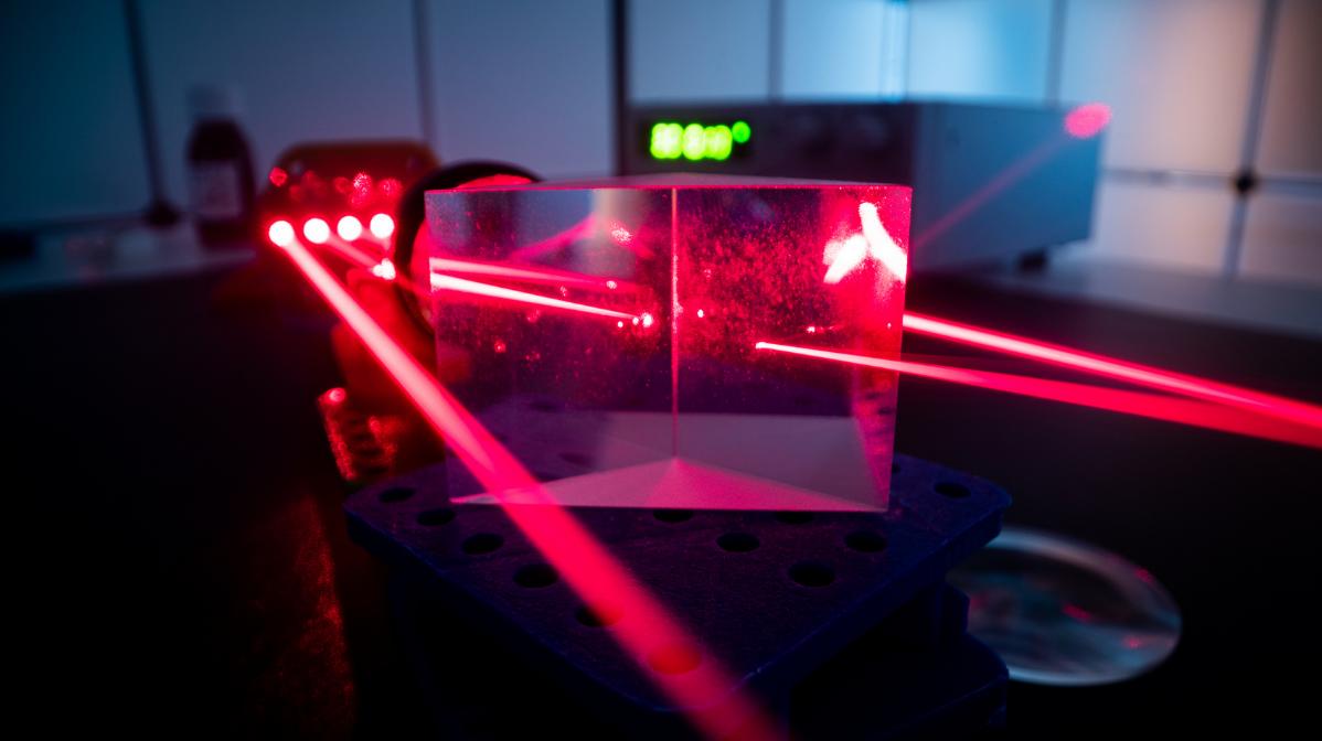 liquid chromatography solvent limitations