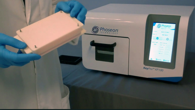 microplate-testing-uv-inactivation-RNase